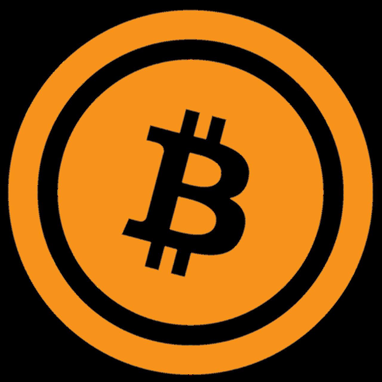 bitcoin più sicuro