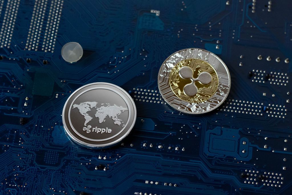 valore di mercato criptovaluta