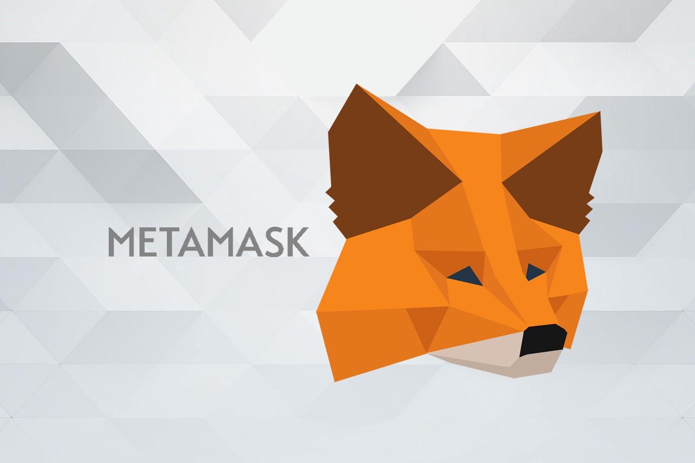 MetaMask, il plugin che porta Ethereum sul nostro browser ...