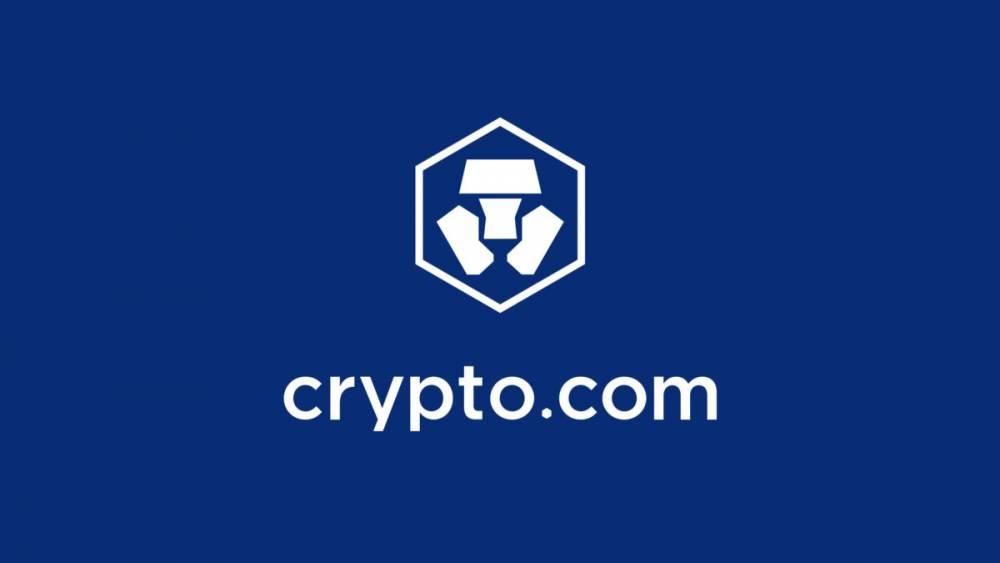 la creazione di uno scambio di crypto