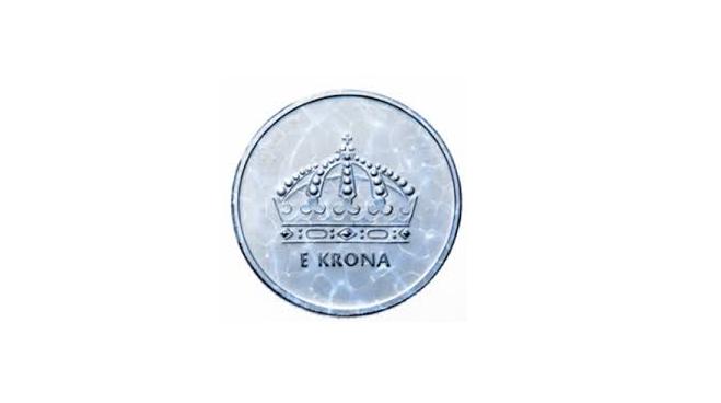 e-krona