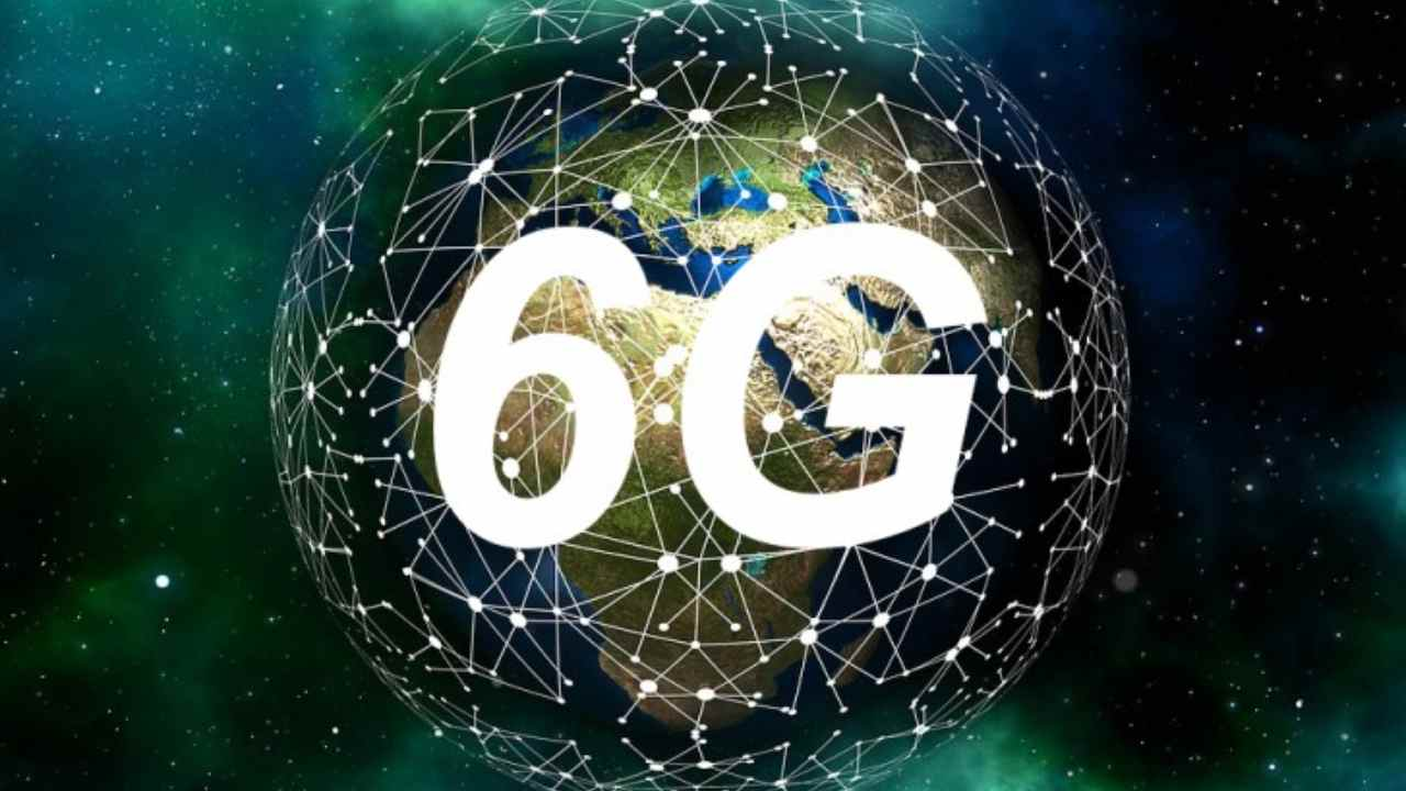 6g (web source)