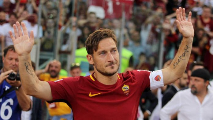 GettyImages-francesco totti
