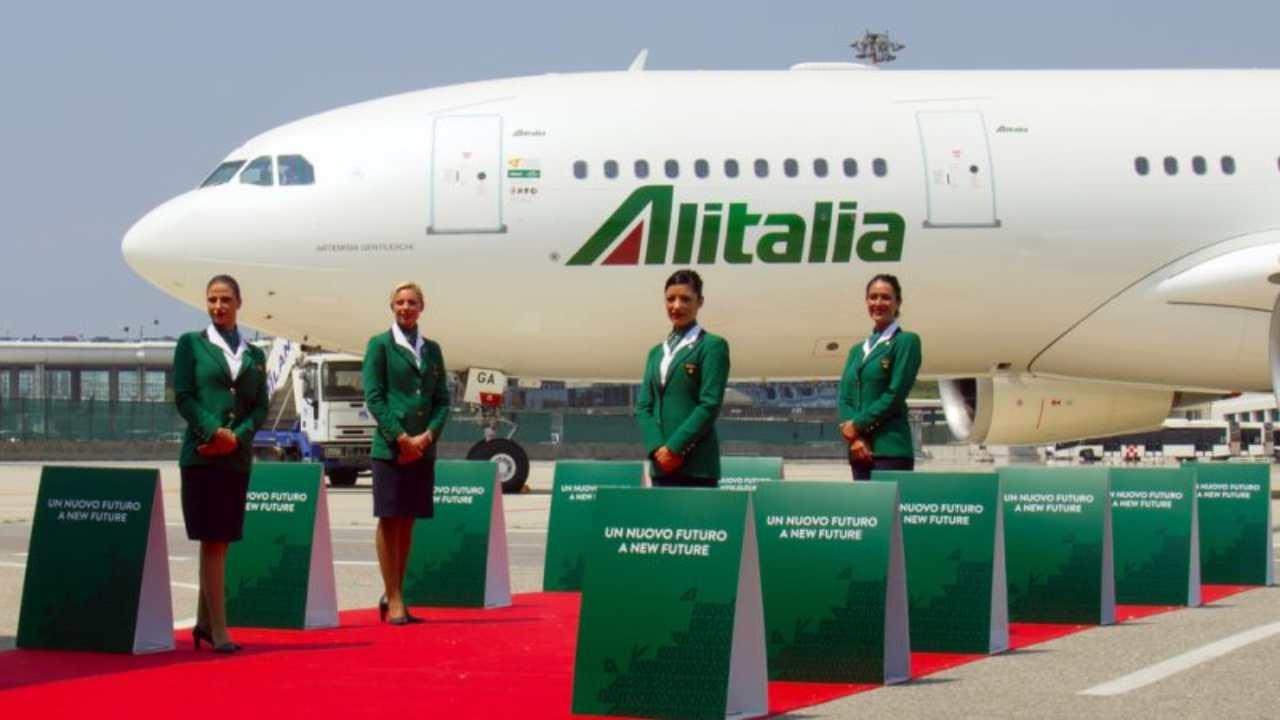 alitalia (web source)