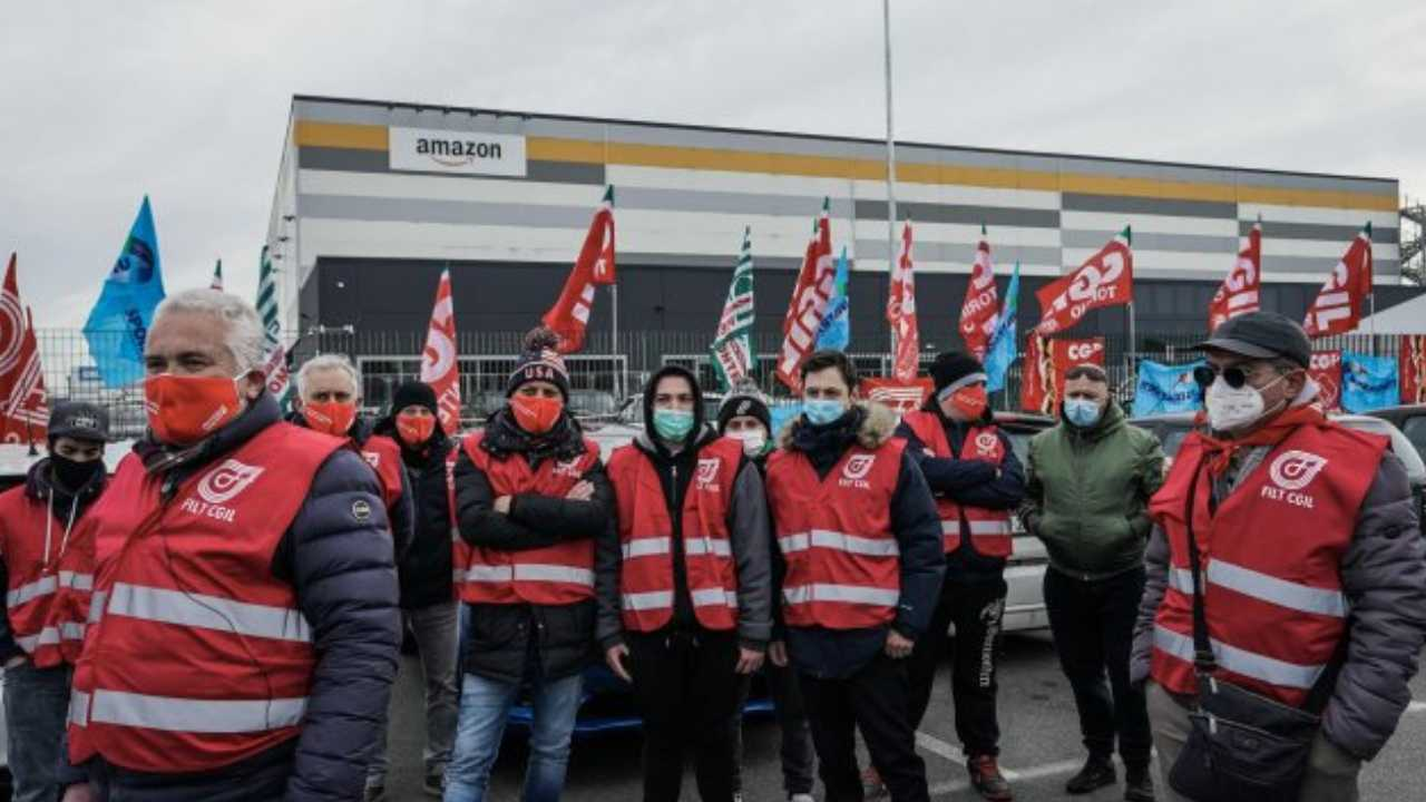 amazon sciopero (web source)