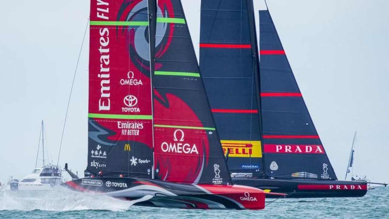 america's cup (web source) (2)
