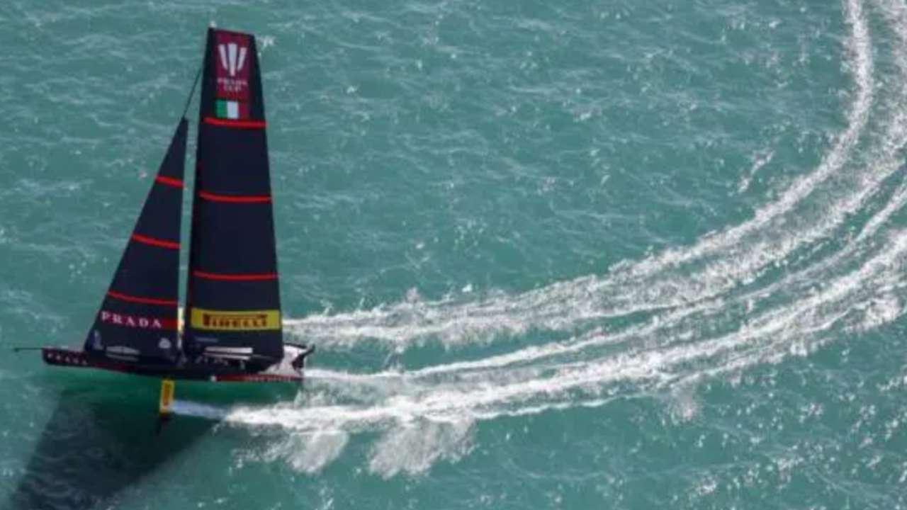 america's cup (web source)