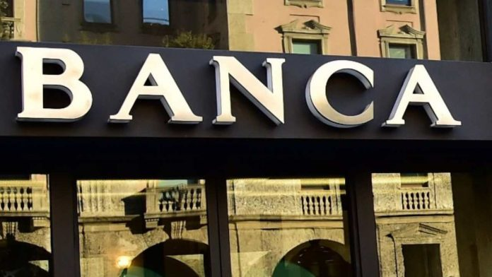 banca (web source)