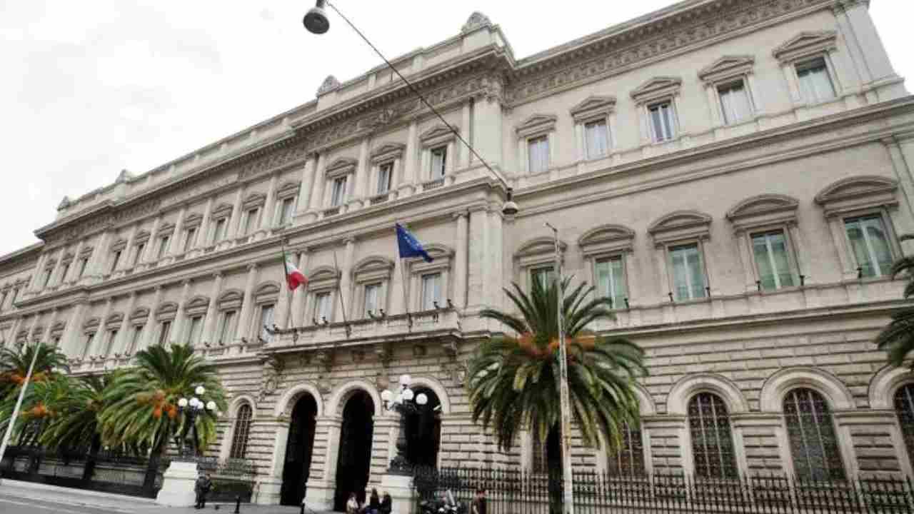 bankitalia (web source)