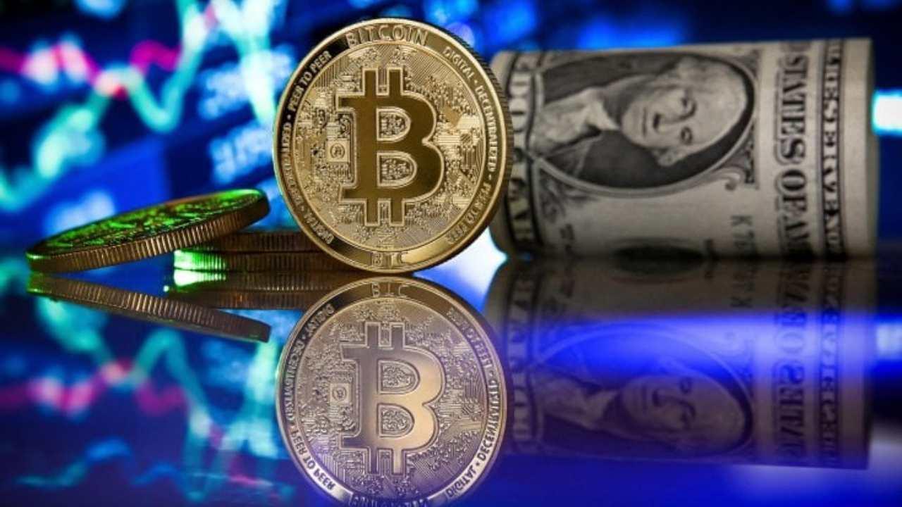 bitcoin (web source)