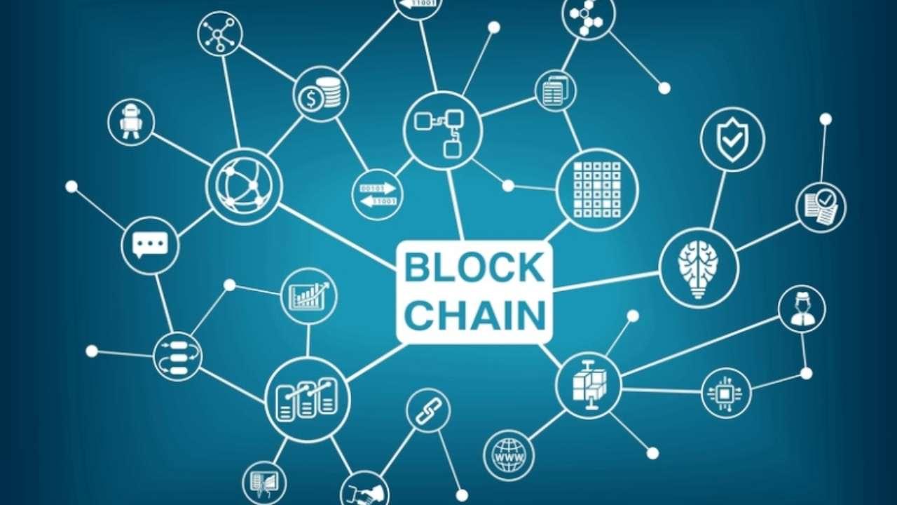 blockchain (web source)
