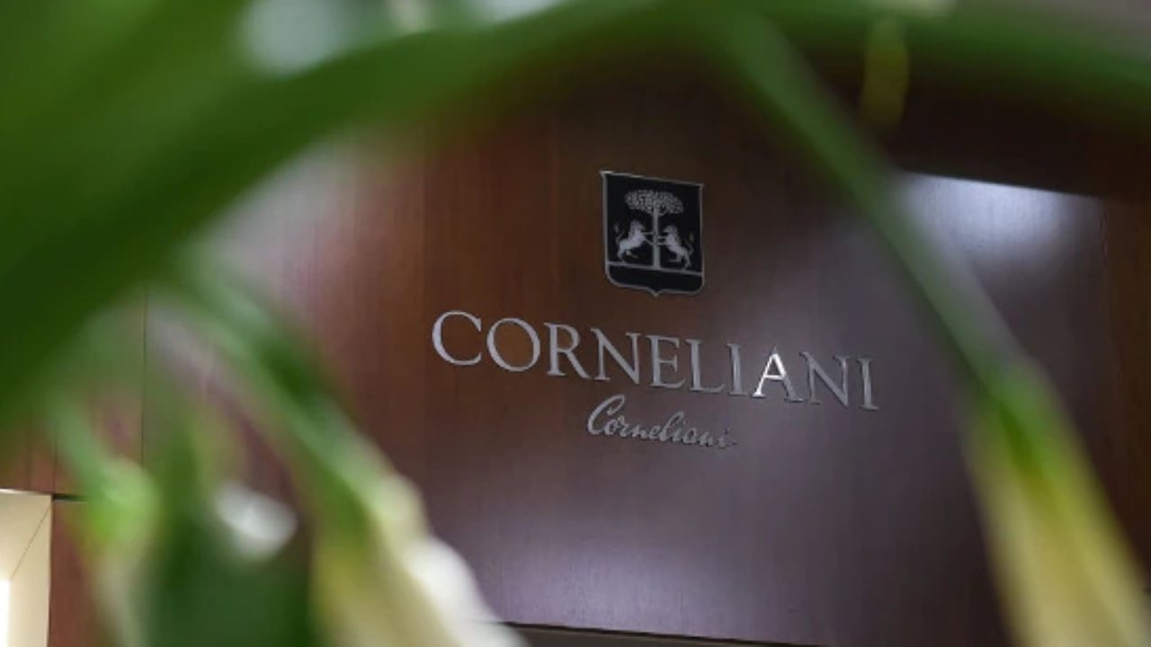 corneliani (web source) (3)