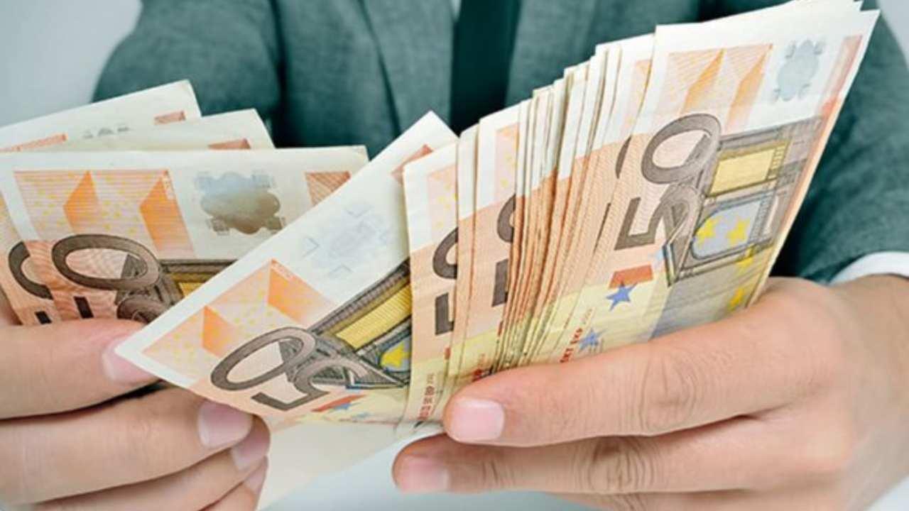 denaro (web source)