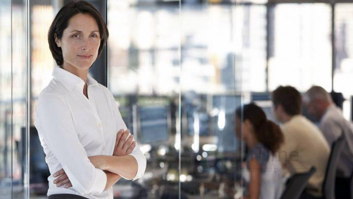 donne lavoro (web source)