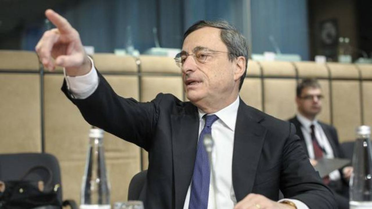 draghi (web source)