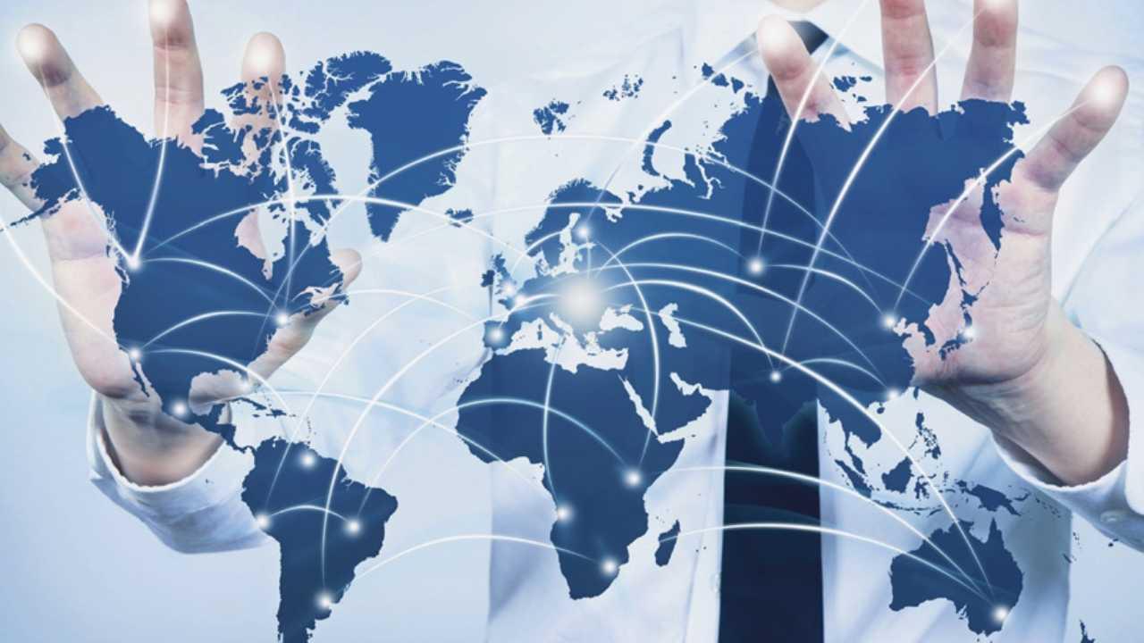 esportazioni cina (web source)