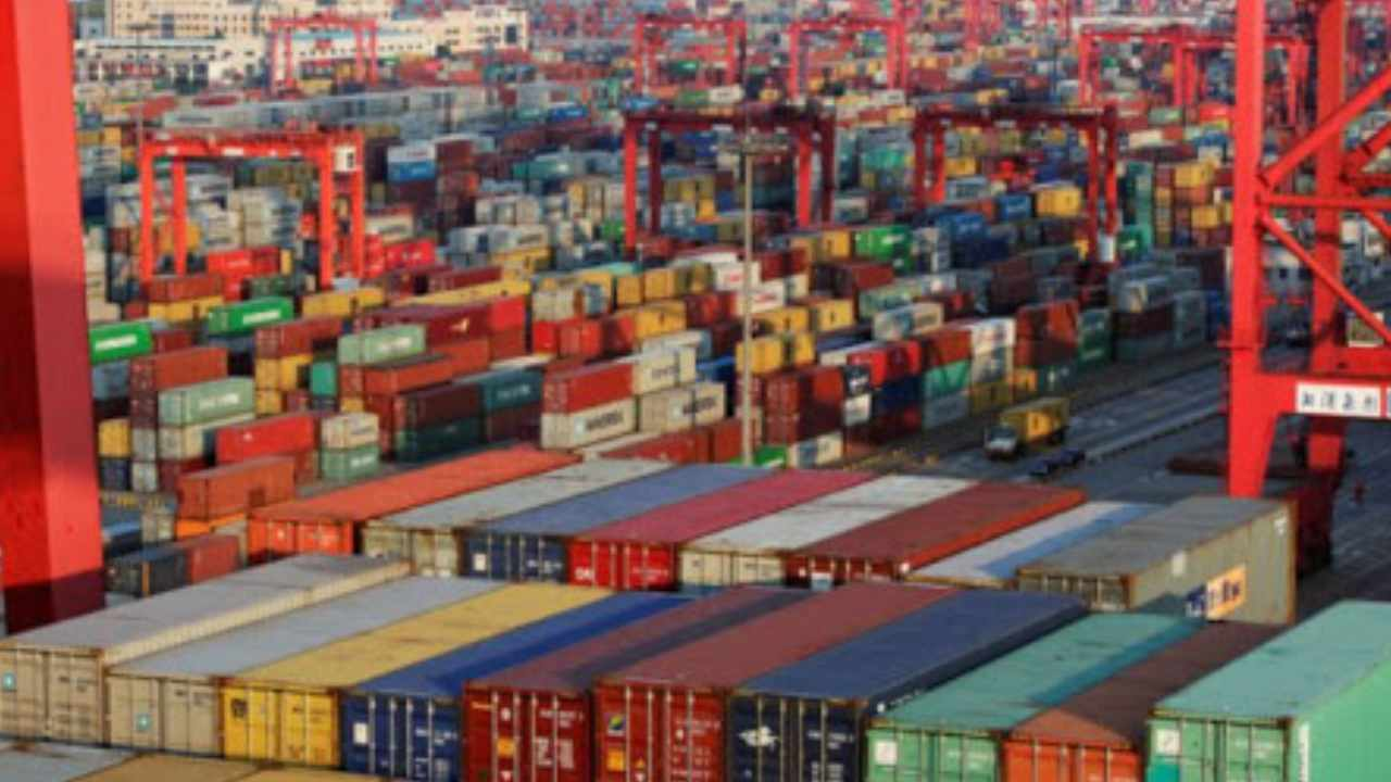 esportazioni cina (web source) (1)