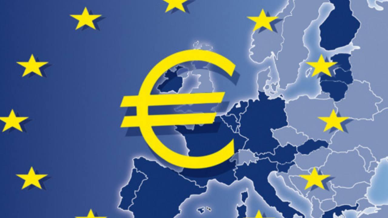 eurozona (web source)