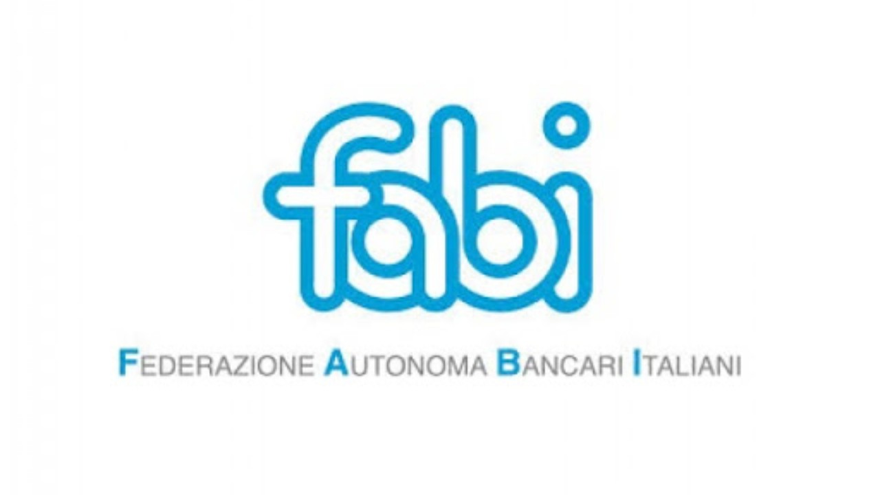 fabi (web source)