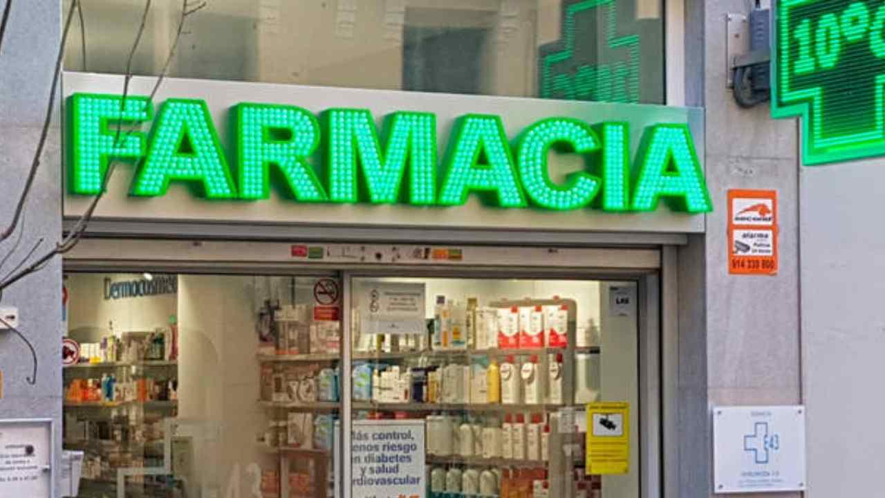 farmacie (web source)