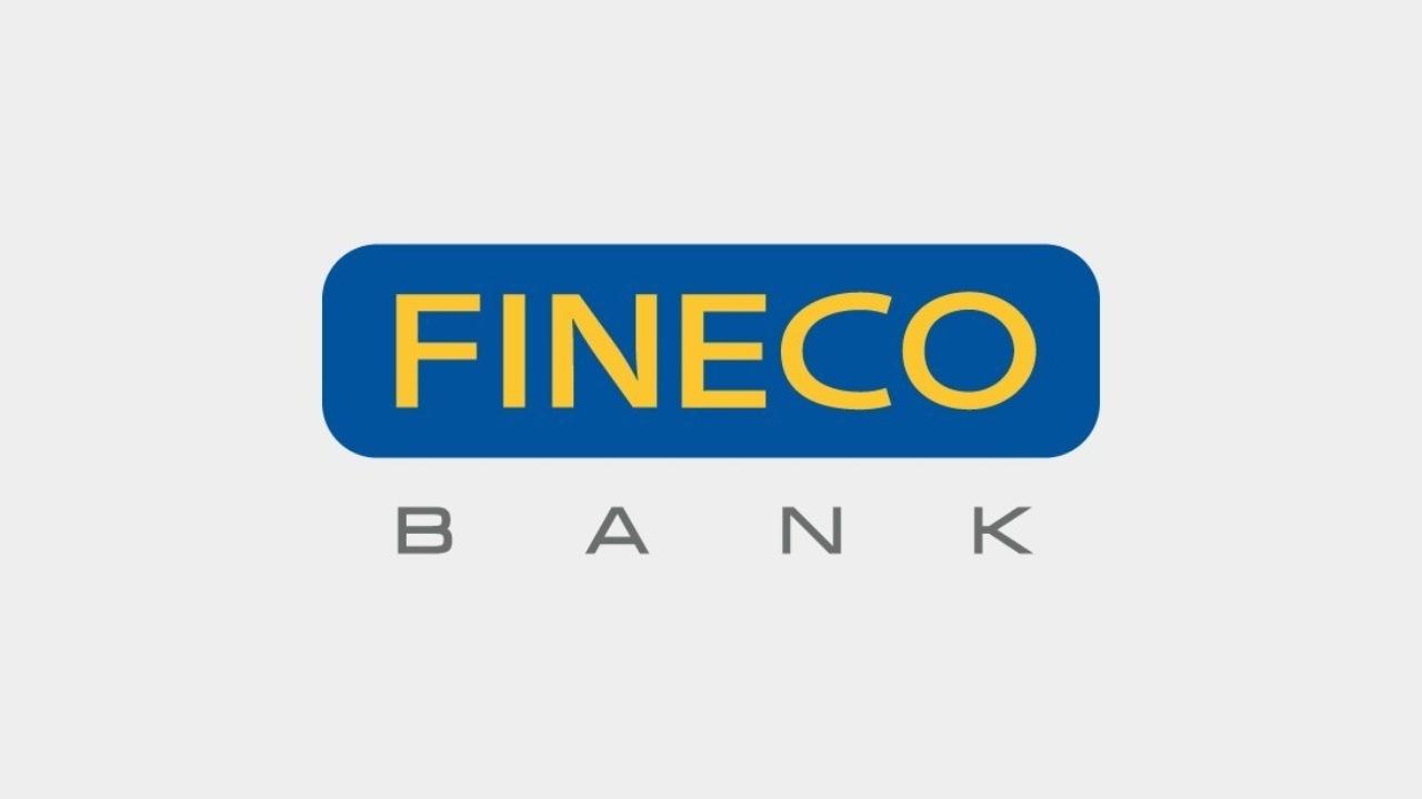 fineco bank (web source)