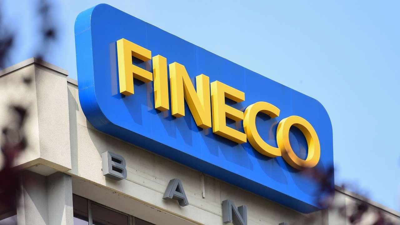 fineco (web source)