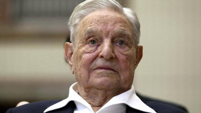 george soros (web source)