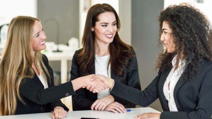 imprenditoria femminile (1)