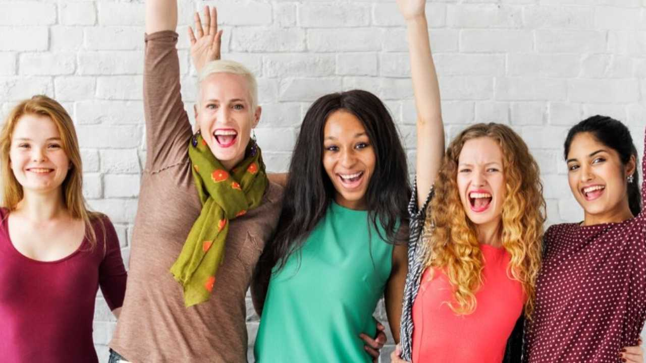 imprenditoria femminile (web source)