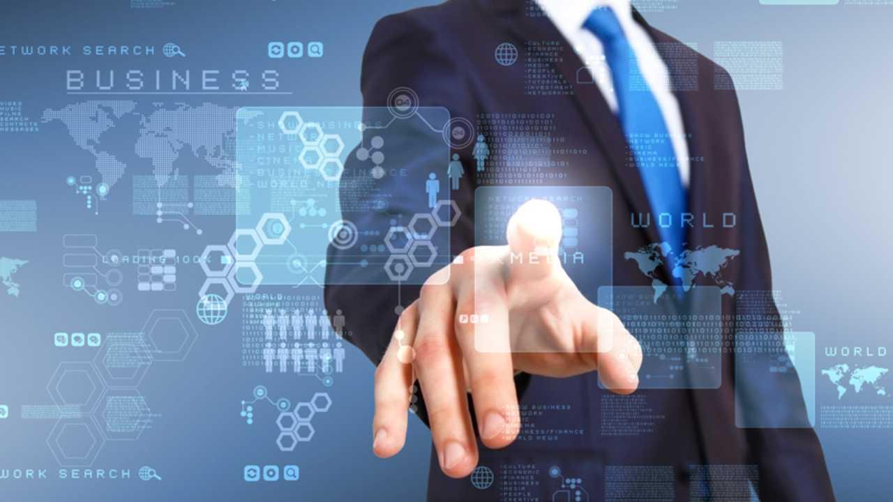 imprese (web source)