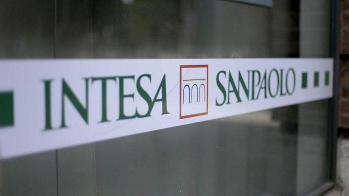 intesa sanpaolo (web source)