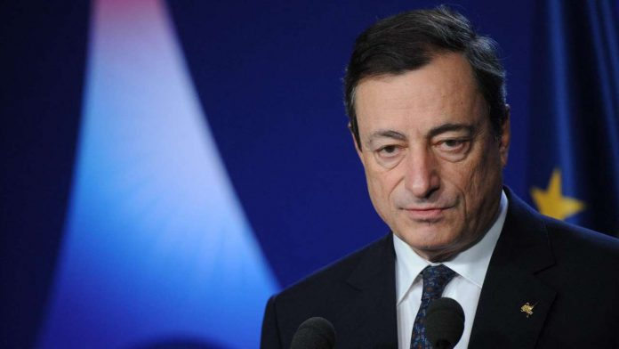 mario draghi (web source)