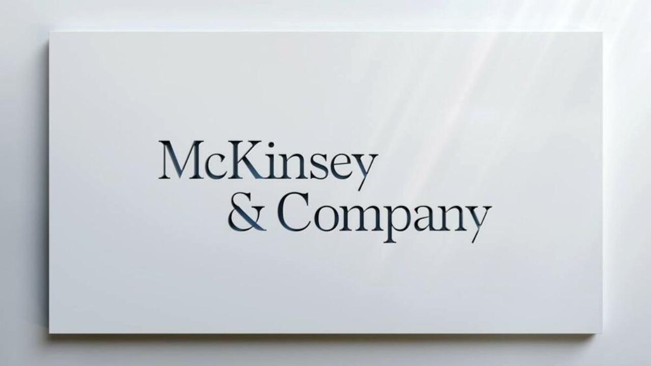 mckinsey (web source)