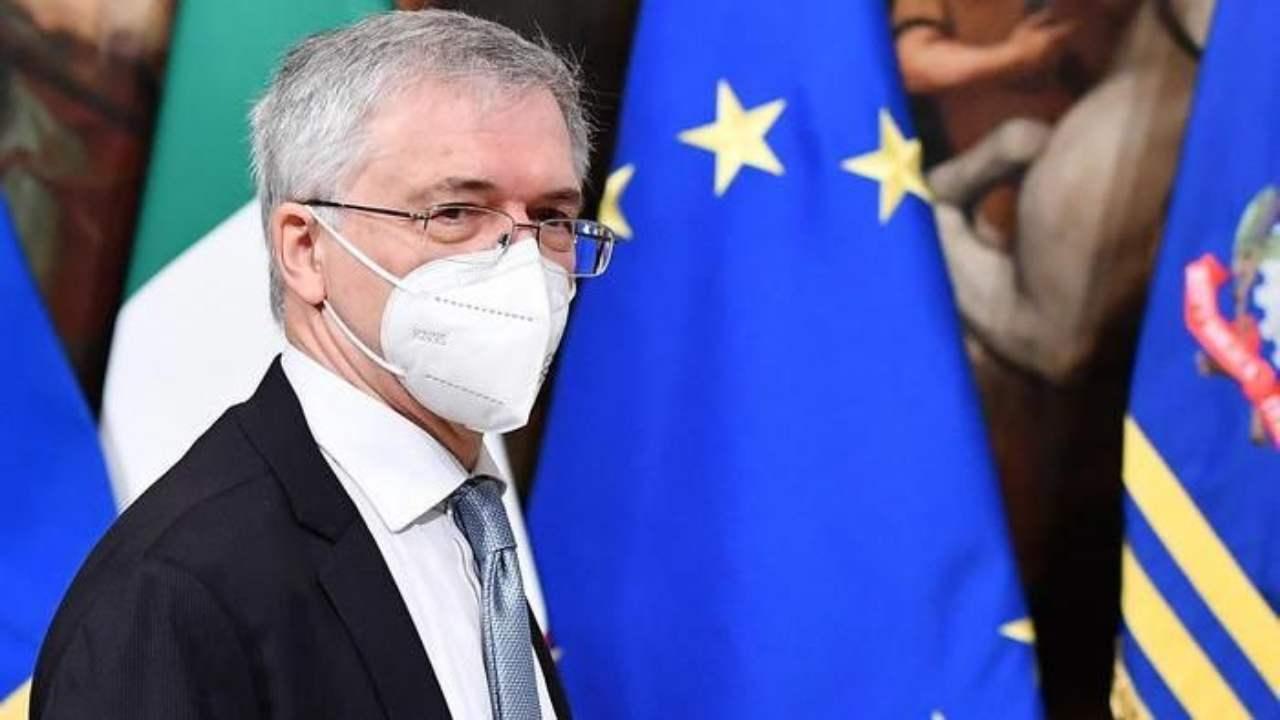 ministro franco (web source) (1)