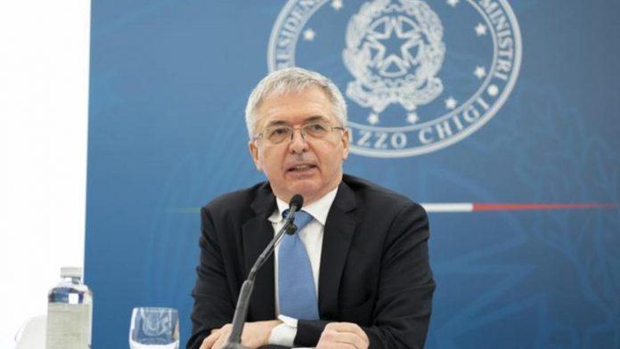 ministro franco (web source)