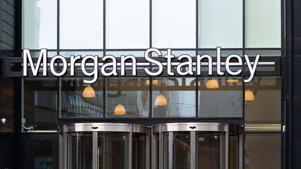 morgan stanley (web source)