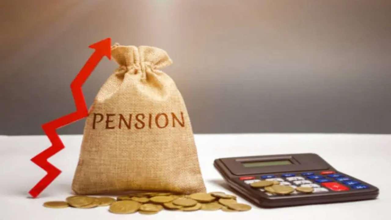 pensioni statali (web source)