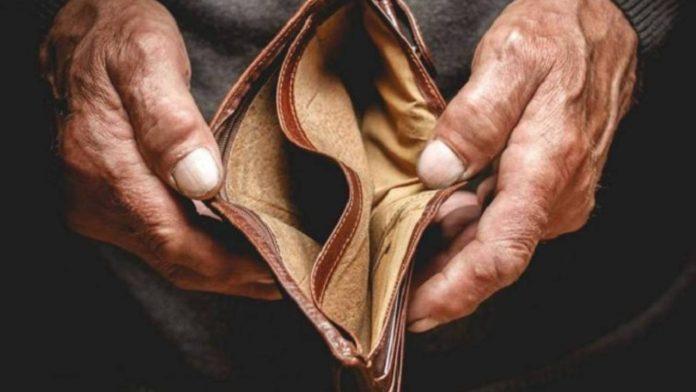 povertà italia (web source)