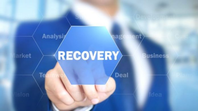 recovery plan (web source)