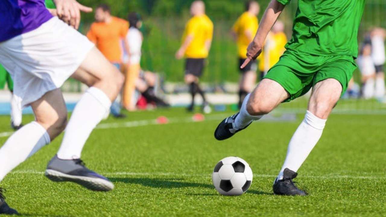 sport (web source)