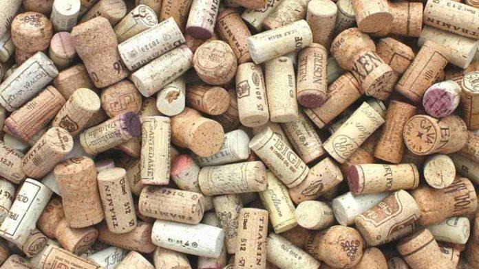 tappi sughero vino (web source)