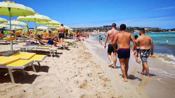 vacanze italiane stranieri (web source)