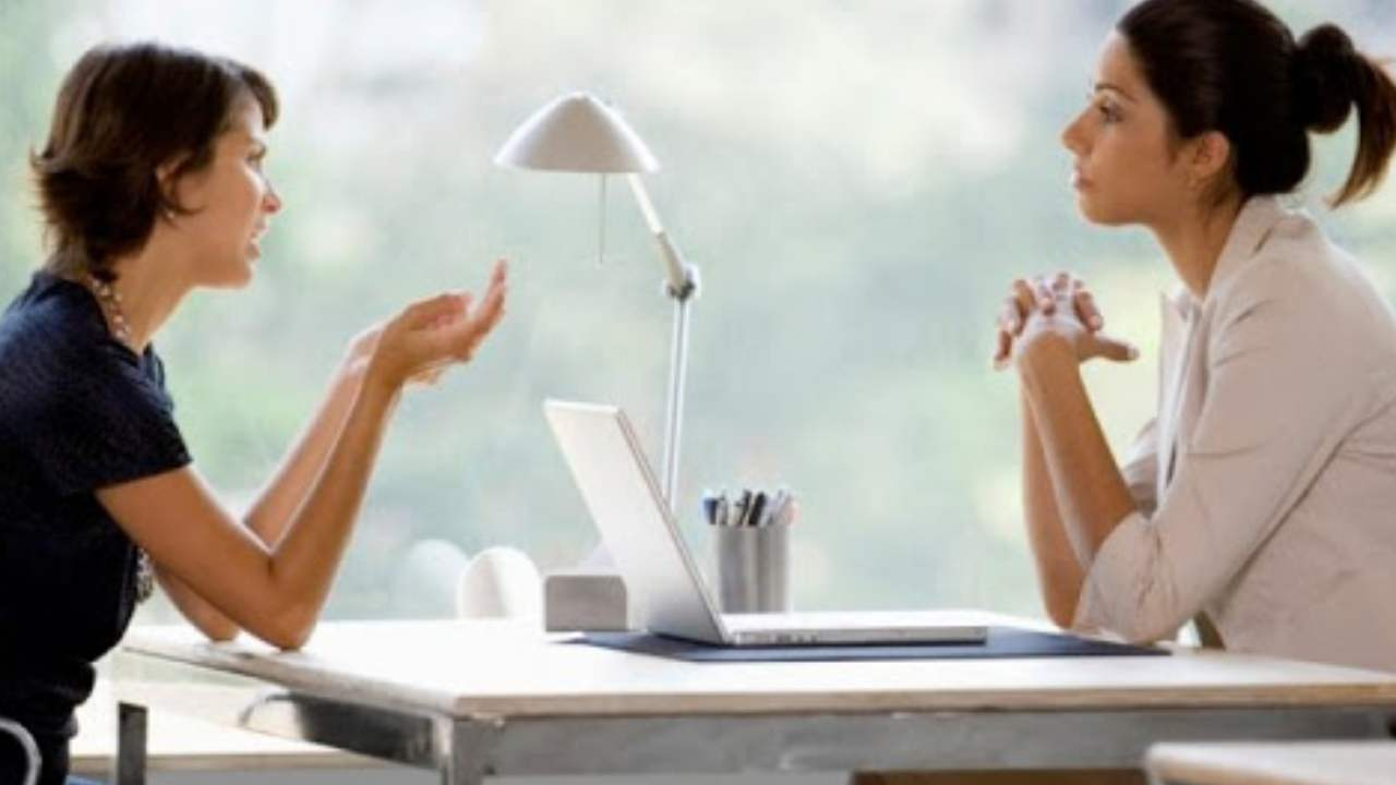 valorizzazione donne (web source)