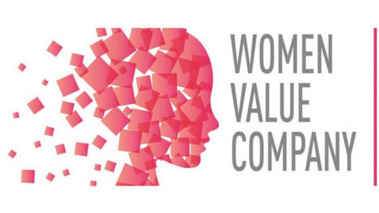 women value company (web source)