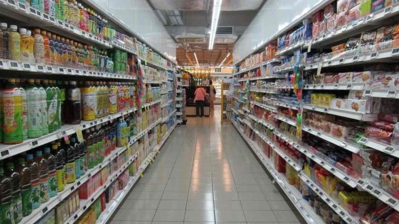 consumi ue italia (web source)
