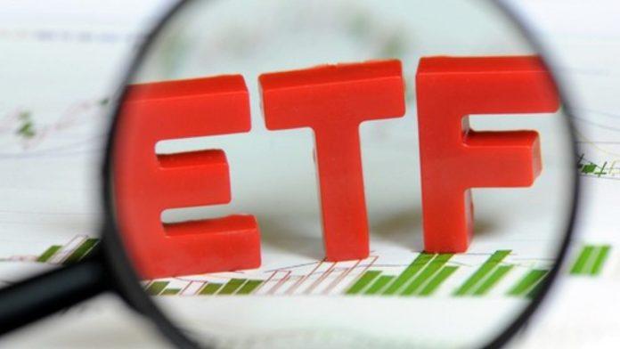 etf (web source)