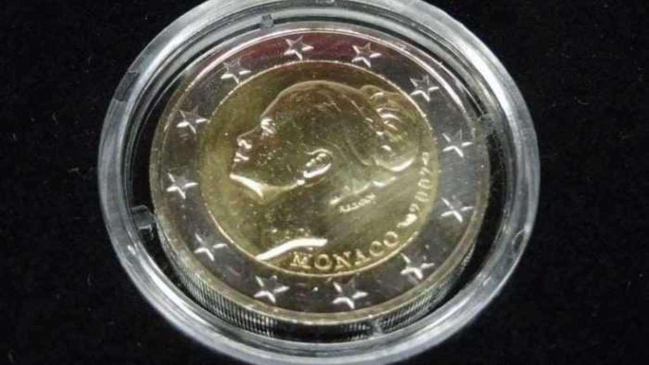la particolarità della moneta (1)