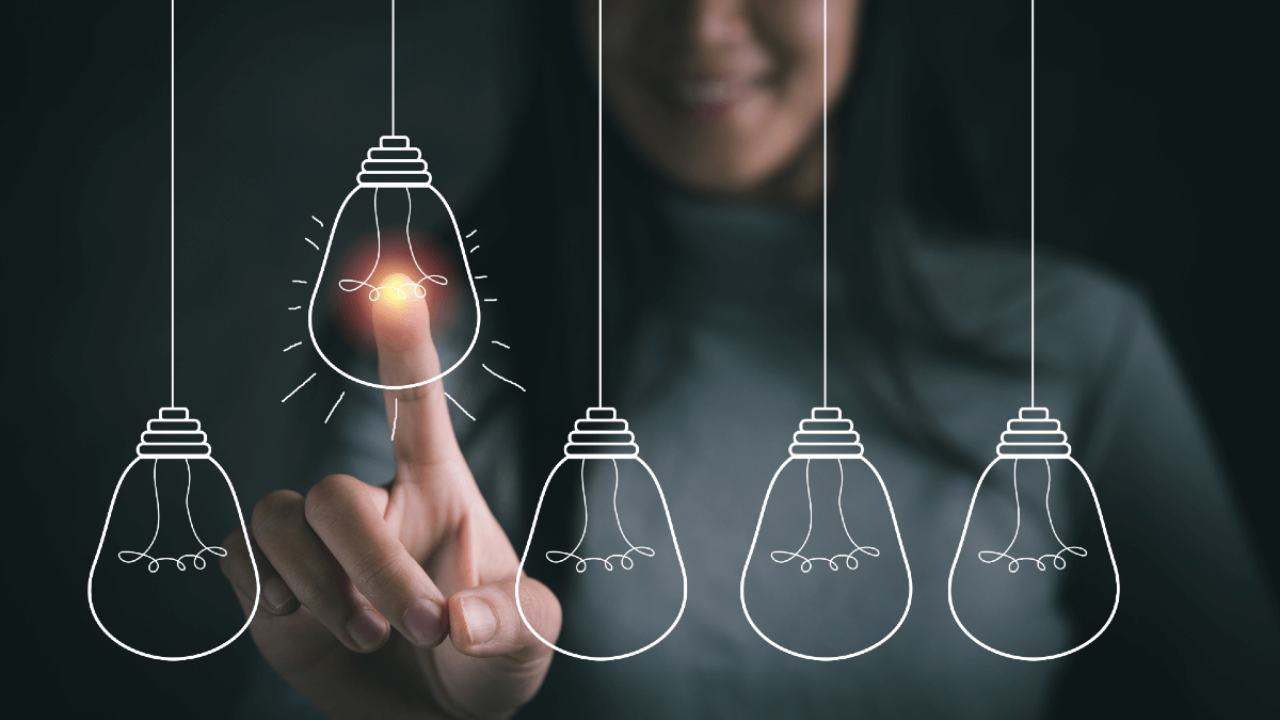 luce e gas (web source)