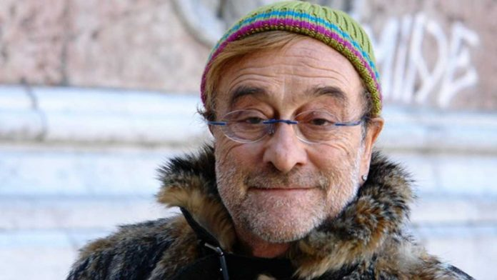 lucio dalla (web source)