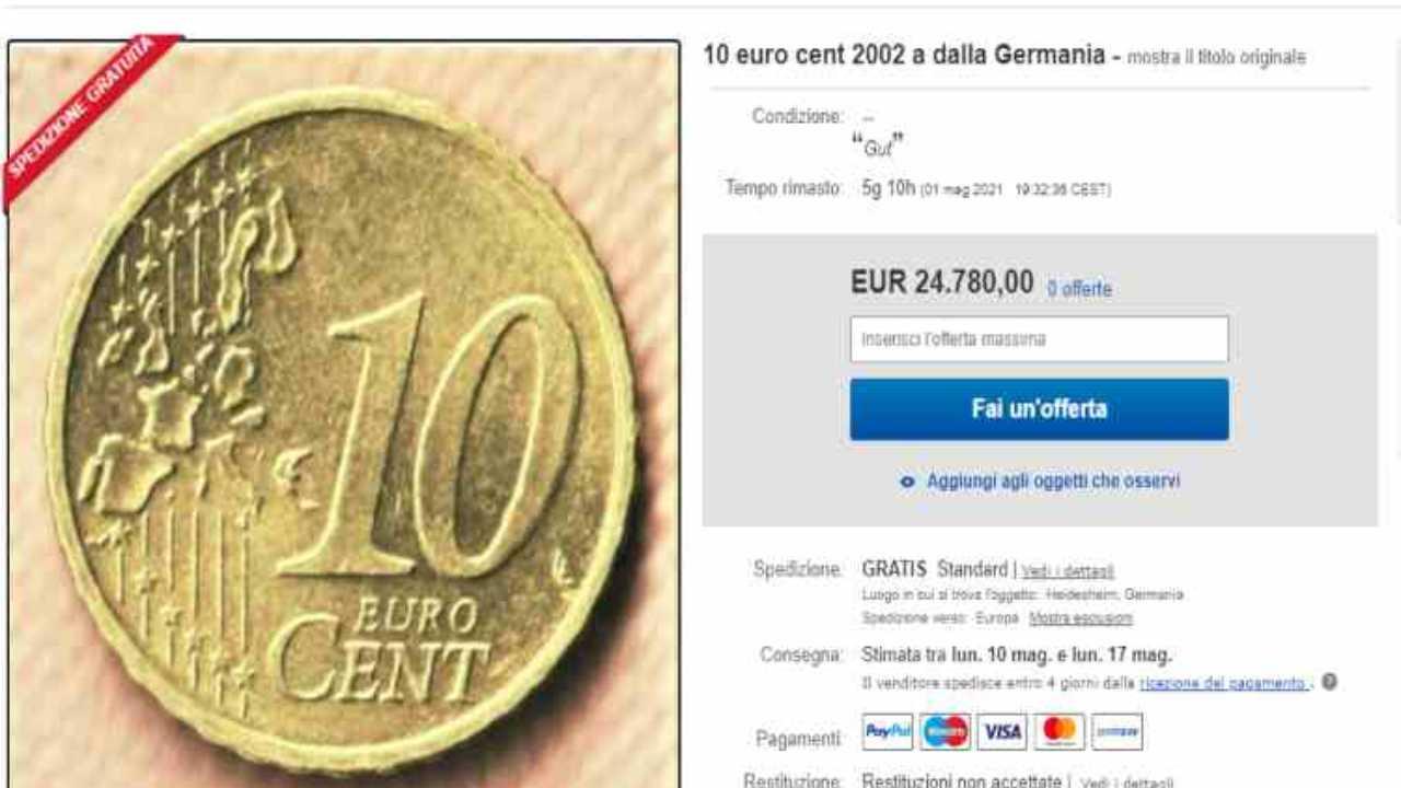 moneta 10 centesimi (web source)
